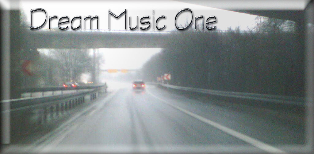 Dream Music One