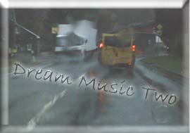 Dream Music Two